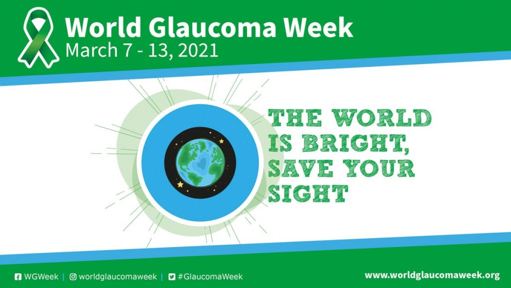 Everything You Need to Know about Glaucoma